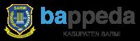 BAPPEDA - Kabupaten Sarmi